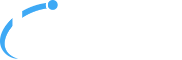 Logo for RJ Woodworking Machinery